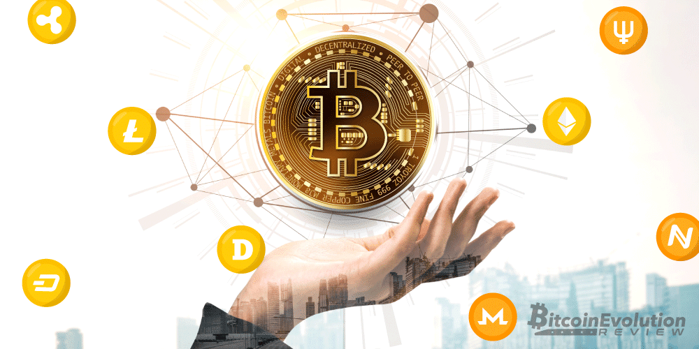 Bitcoin: The Cryptocurrency That Has Proved Elusive Even to the Infinite Google